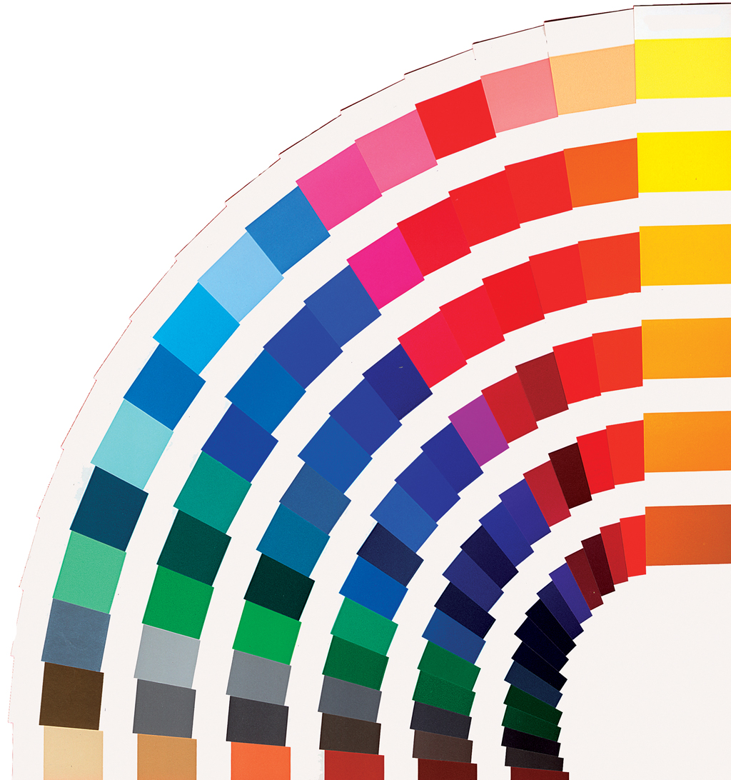 Choosing Color For Your Wedding Rob Albertis Event Services 413