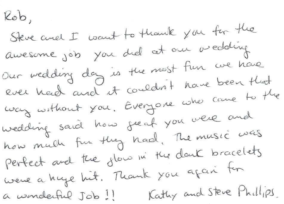 Publick House Sturbridge Ma Thank You Letter Rob Alberti S