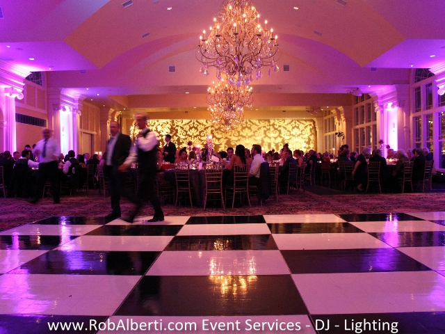 wedding and event lighting options If you would like to have us at your