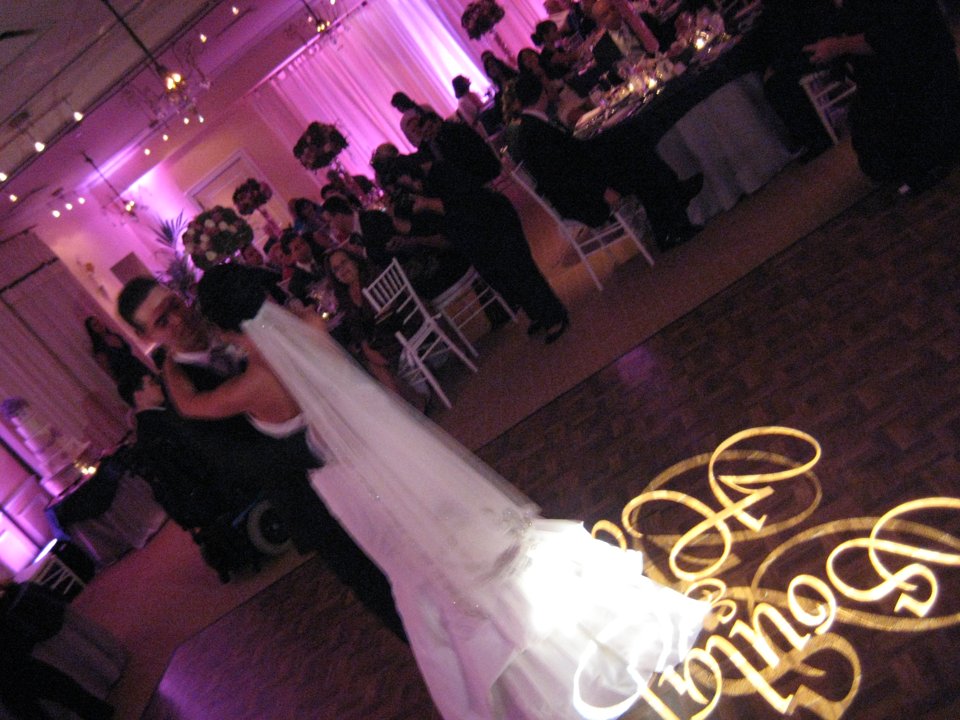 Wedding Reception Event Lighting And Up Lighting Uplighting Ideas Rob Alberti S Event