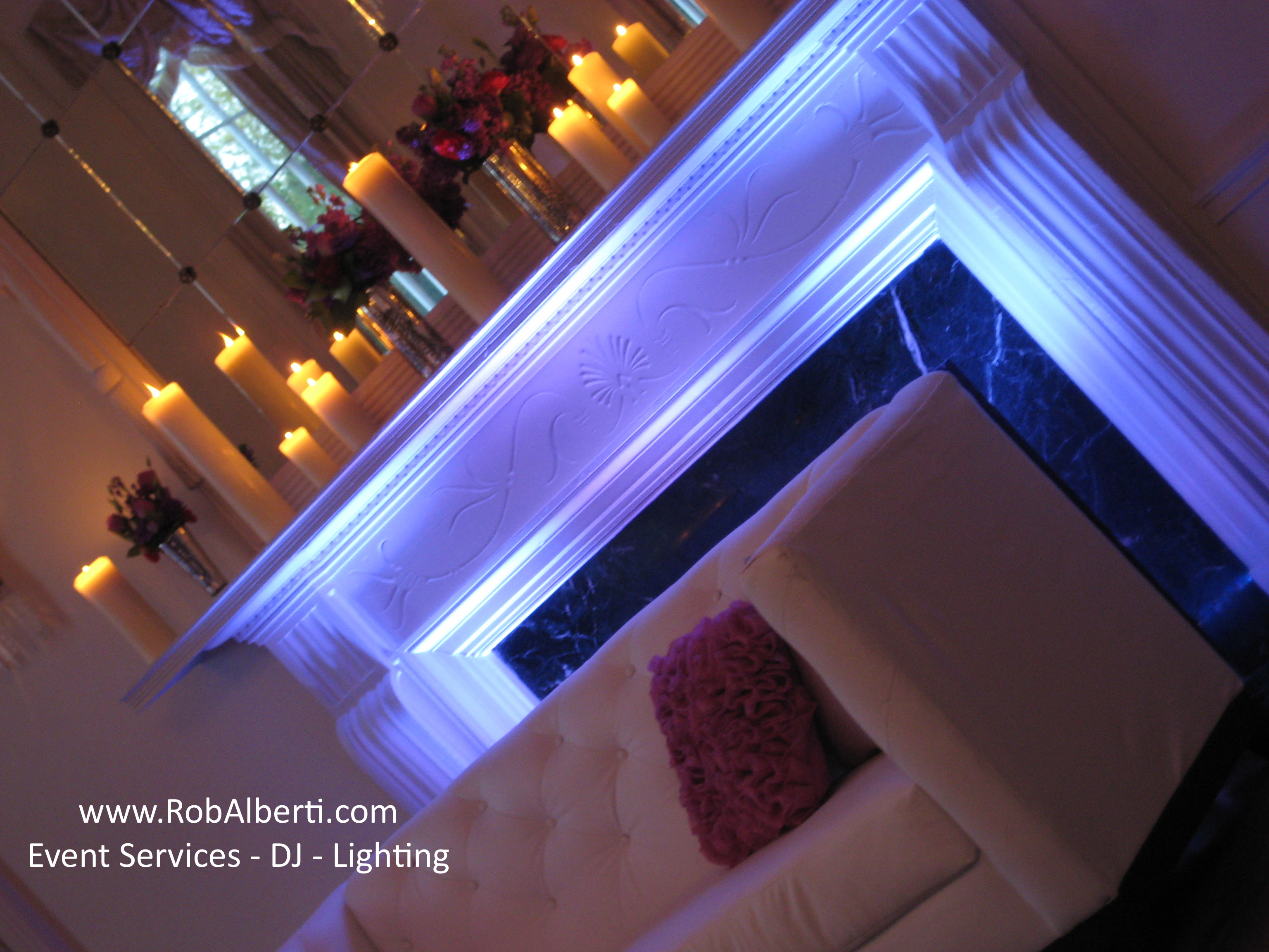 up lighting ideas. Beautiful Lighting Wedding Reception Event Lighting Up Ideas Inside Up Lighting Ideas 5
