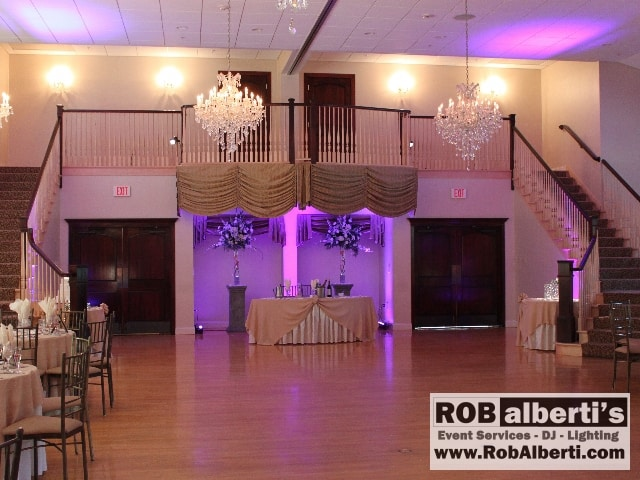Hamden Wedding Venues