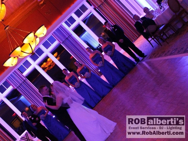Wedding Reception Songs To Walk Out To