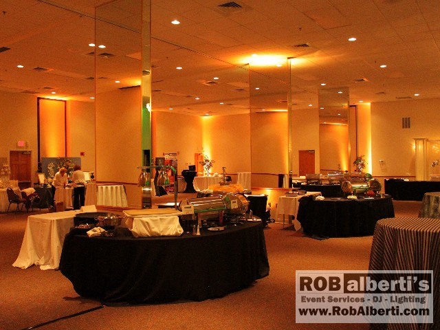 Maneeley S South Windsor Ct Wedding Banquet Facility Rob Alberti S Event Services 413 562 2632