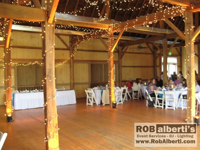 The Ranch Golf Course In Southwick Ma For Caissy Scott S Wedding Reception