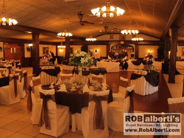 Nicole Rachels Wedding At Aqua Turf Club In Plantsville Ct Rob