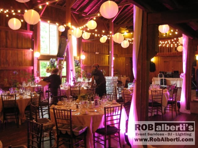 Tagged as Barn Wedding Reception CT Barn Wedding Reception MA