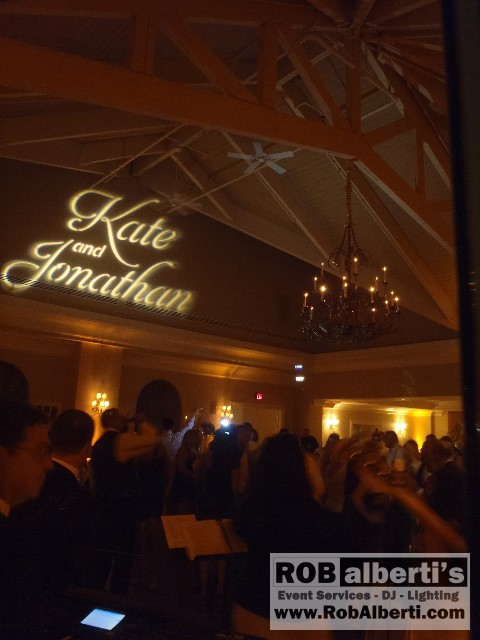 Tagged as CT Wedding Reception Lighting Ideas CT Wedding Reception