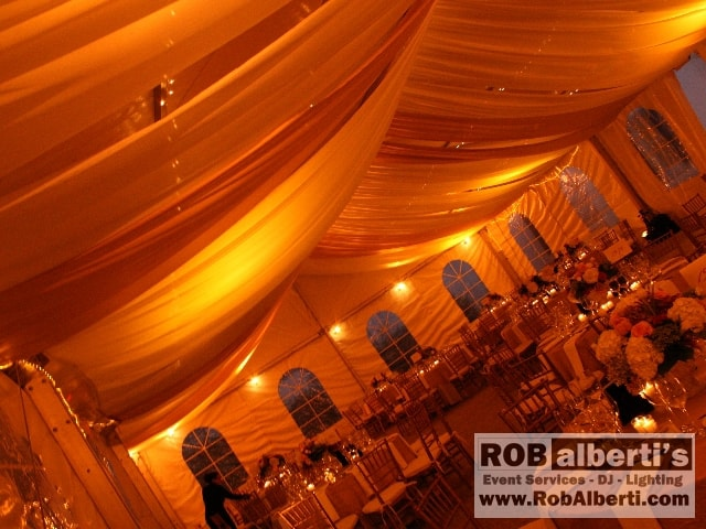Tagged as amber tent lighting tent lighting wedding ct tent lighting