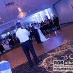 The Villa Rosa Waterbury CT Wedding Reception -  www.robalberti.comIMG_7056