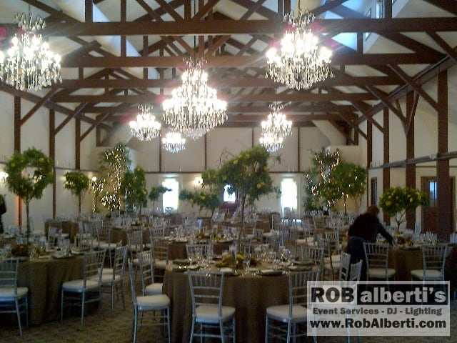 Unique wedding venues in ma and ct rob albertis event services belle junglespirit Gallery