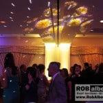 The Delaney House Holyoke MA Wedding Reception -  www.robalberti.comIMG_7739