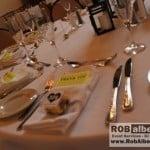 The Publick House Sturbridge MA Wedding -  www.robalberti.comIMG_7919