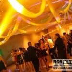 Westfield State University Chez Josef College Party DJ -  www.robalberti.comWSU b