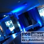Royal Sonista Cambridge MA Wedding Reception -  www.robalberti.comDantes A