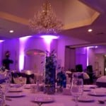 Delaney House Holyoke MA Wedding Reception