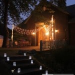 Stonover Farm Lenox MA Wedding Reception  -  www.robalberti.com1 IMG_9571