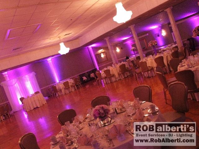 Melissa And Stephen S Wedding At Lake Pearl Luciano In Wham Ma Rob Alberti Event Services 413 562 2632