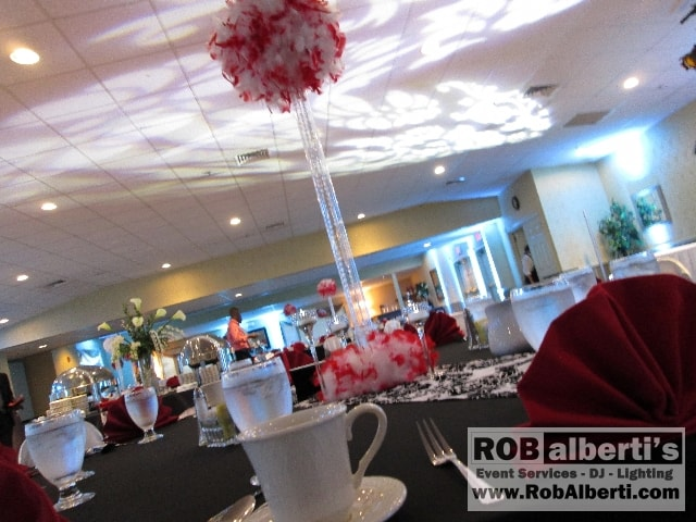 Ludlow Country Club African Wedding Traditions Rob