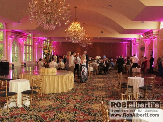 The Riverview Simsbury Ct Wedding Reception Rob Albertis