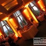The Cranwell Resort Lenox MA Wedding Reception -  www.robalberti.com0 IMG_0128