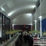 Eric Carle Museum Amherst MA Wedding Lighting -  www.robalberti.com0 2012-09-29_22-58-04_686