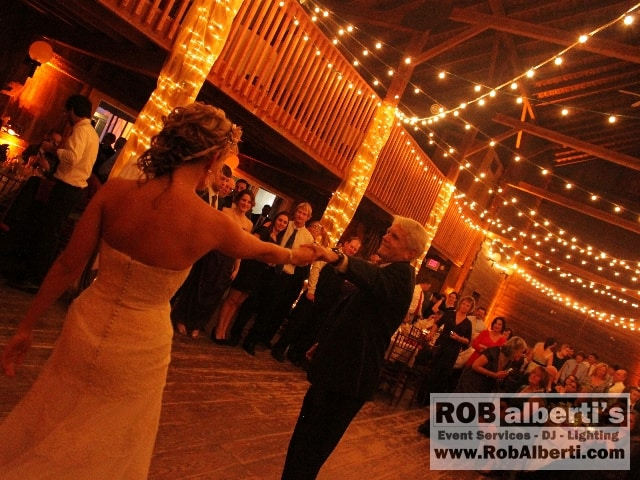 Wedding Barns in Connecticut - Barn Wedding Venues in ...