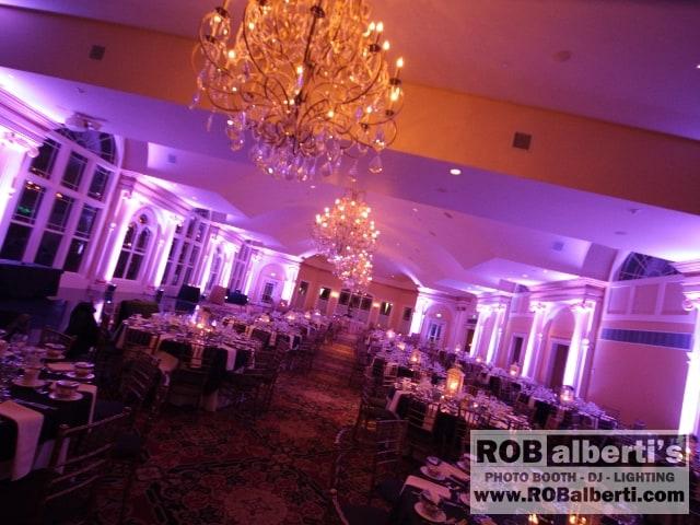 Rob Alberti 39 S Event Services 413 562 2632 The