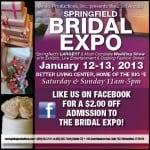 Springfield_403x403_LikeUsFacebook Jan2013