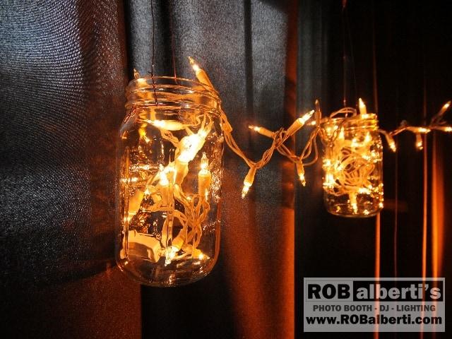 mason jar wedding lighting barn tent lighitng wwwrobalberticom0 img_2174 barn wedding lighting