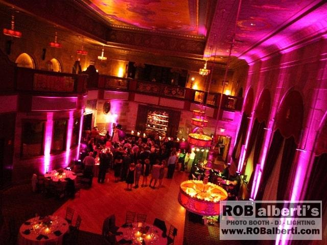 comIMG_2221 The Society Room Of Hartford CT Wedding Lighting - .robalberti. & Allison and Johnu0027s Military Wedding at The Society Room of ... azcodes.com