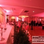 Delaney House Wedding Holyoke MA Lighting -  www.robalberti.com0 IMG_7955