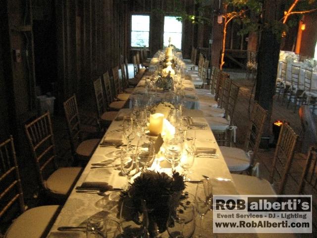 Lenox ma wedding venues mini bridal for Lenox ma wedding venues