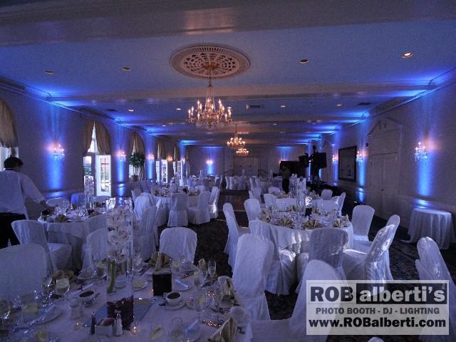 The Hotel Northampton Ma Wedding Lighting Photo Booth Www Robalberti 0 Img 2596