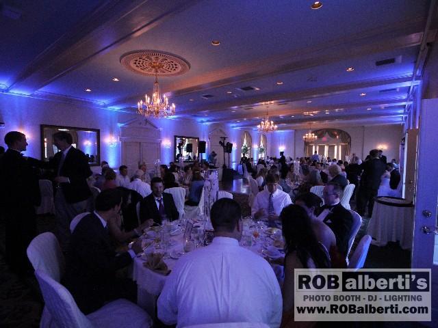 The Hotel Northampton Ma Wedding Lighting Photo Booth Www Robalberti 0 Img 2620