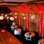 Pavilion Crysal Lake Middetown CT Wedding -  www.robalberti.comIMG_0155