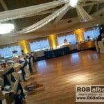 Amarantes New Haven CT Wedding -  www.robalberti.com20130831_191145