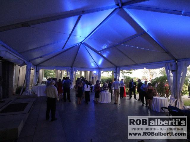 Kim Amp Michael S Wedding At Eolia Mansion At Harkness