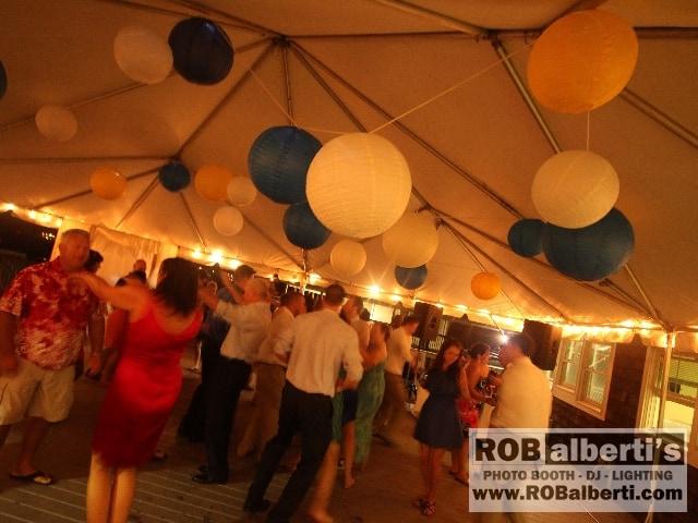 North Beach Clubhouse Narragansett Ri Diy Wedding Rental