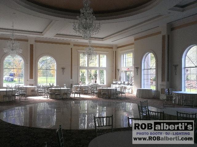 Aria Banquets Prospect Ct Weddings Rob Alberti S Event