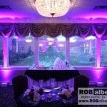 Country Club of Farmington CT Wedding Lighting -  www.robalberti.com0 IMG_4022