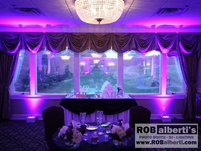 Justene And Anthony S Wedding At The Country Club Of Farmington Farmington Ct Rob Alberti S