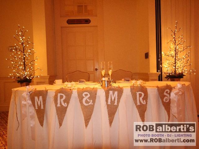 Simsbury Inn Ct Wedding Dj Www Robalberti 0 Img 4302