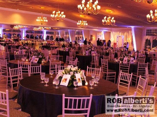 Aqua Turf Bridal Show 2014 Ct Wedding Show Jan 12 2014 Rob