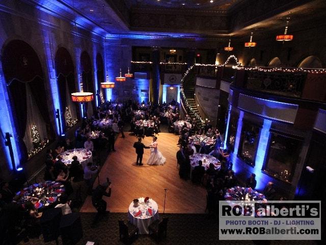 Rob Alberti's Event Services – 413-562-2632 – Wedding ...