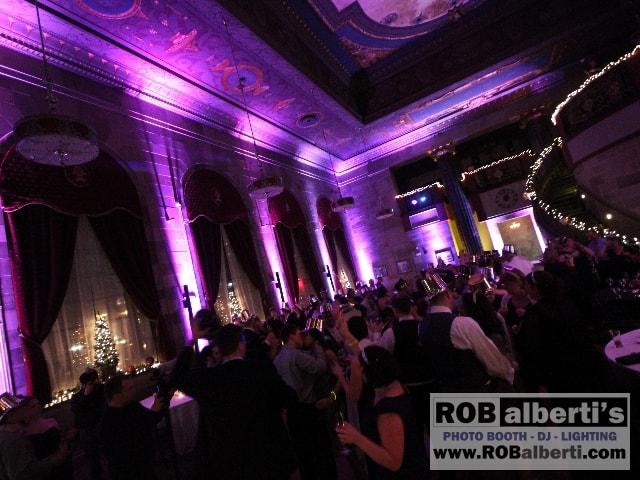Rob Alberti S Event Services 413 562 2632 Wedding