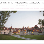 Berkshire_Wedding_Collective