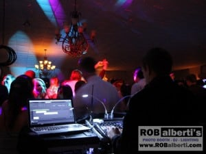 Tekoa Country Club Westfield MA Prom DJ Lighting -  www.robalberti.comIMG_4595