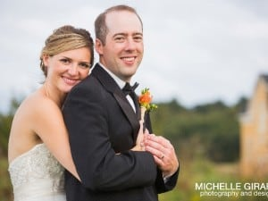 The Ranch Southwick MA Wedding  -MichelleGirardPhotography_VealeWed092-(ZF-5873-42455-1-002)