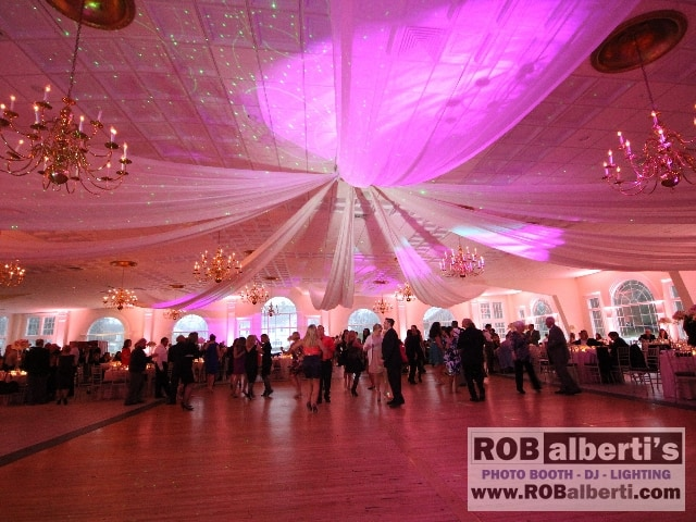 Aqua Turf CLub CT  DJ Lighting -  www.robalberti.com0 IMG_4859
